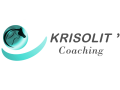 Détails : KRISOLIT ' Coaching