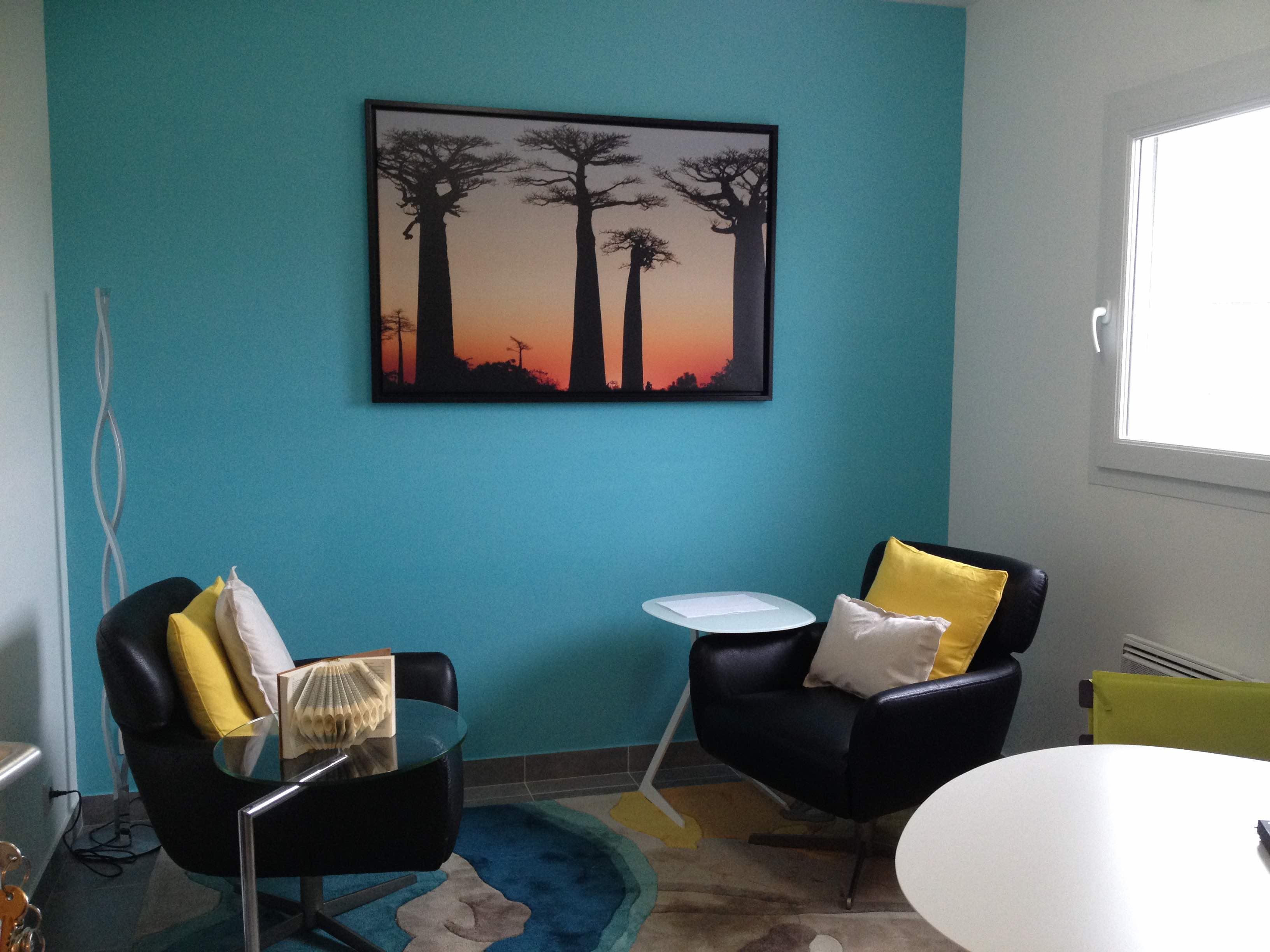 accompagn 39 ing l 39 claireur de vos talents. Black Bedroom Furniture Sets. Home Design Ideas