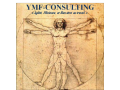 Détails : YMF-Consulting