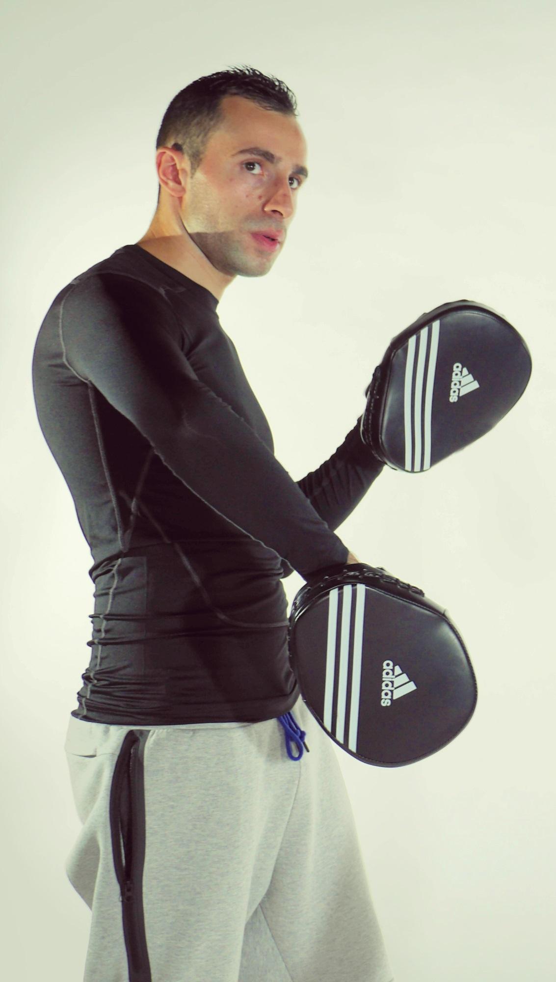 coach sportif boxe paris. Black Bedroom Furniture Sets. Home Design Ideas